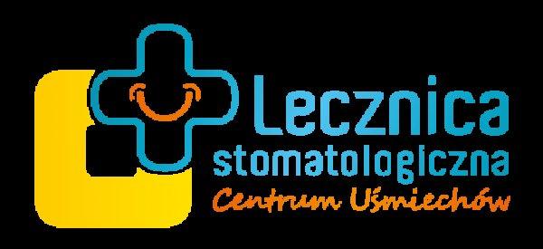 NZOZ Lecznica Stomatologiczna s.c. Dąbrowska, Bułka