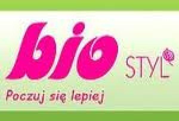 Biostyl Gabinety Lecznicze Mariusz Jagodziński