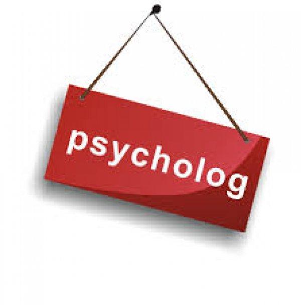 Usługi Psychologiczne dr Bartosz Wojciechowski