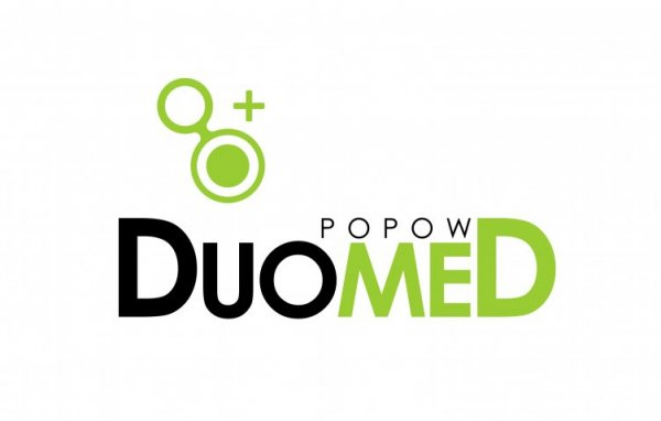Prywatny Gabinet Chirurgiczny Duomed Andrzej Popow