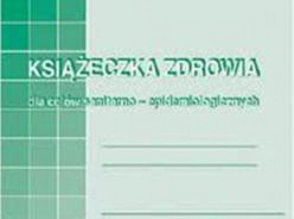 Gabinet Medycyny Pracy Agata Ciesielska-Kondys