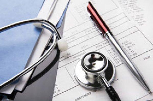 Gabinet Medycyny Pracy Lekarz Medycyny Pracy Irena  Zalewska