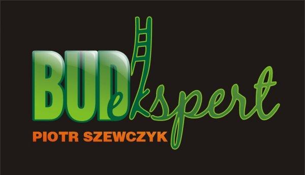 BUDEKSPERT Piotr Szewczyk