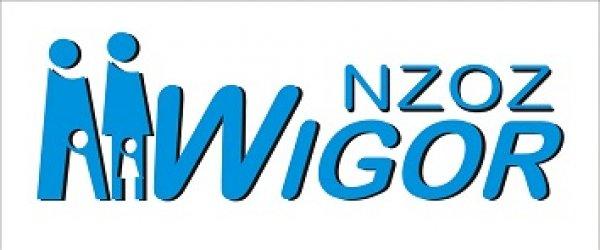 "NZOZ ""Wigor"" Sylwester Tworek"