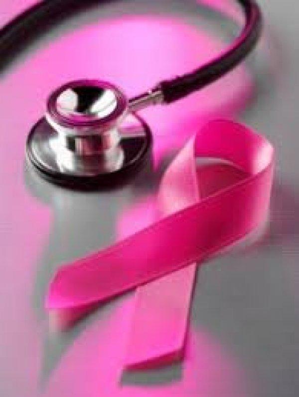Onkologiczny Niepubliczny Zakład Opieki Zdrowotnej EMPATIA