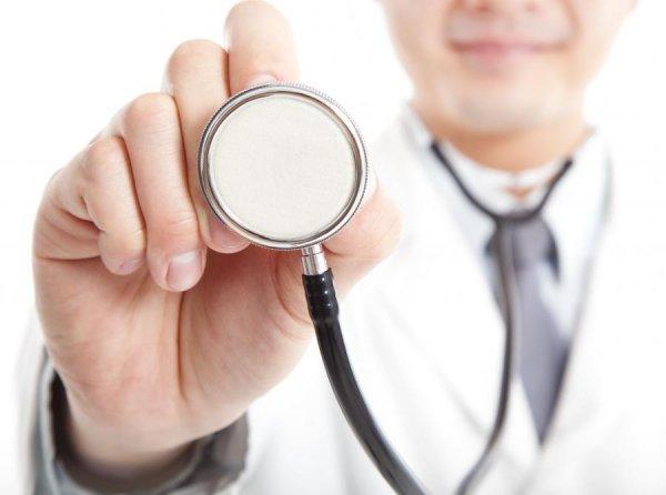 Niepubliczny Zakład Opieki Zdrowotnej Centrum Lekarskie ALFA Spółka Jawna Ryszard Sędziak i Wspólnicy