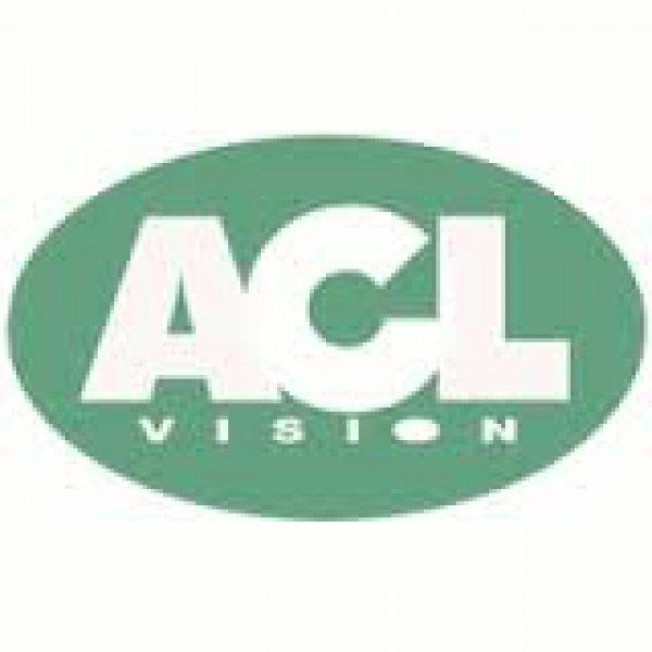 ACL - VISION Specjalistyczne Ambulatorium Okulistyczne – Niepubliczny Zakład Opieki Zdrowotnej – Piotr Szymanek