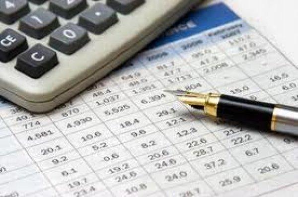 Biuro Rachunkowe Doradca Podatkowy mgr Elżbieta Mielczarek