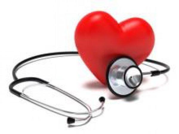 Gabinet Kardiologiczny Cezary Guga