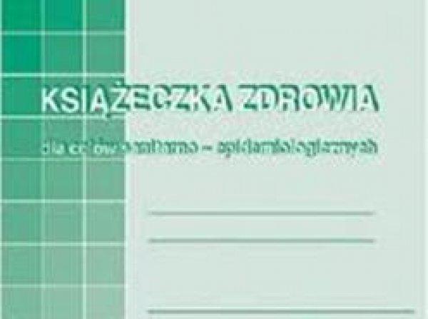 Prywatny Gabinet Lekarski  Mariusz Szepelak