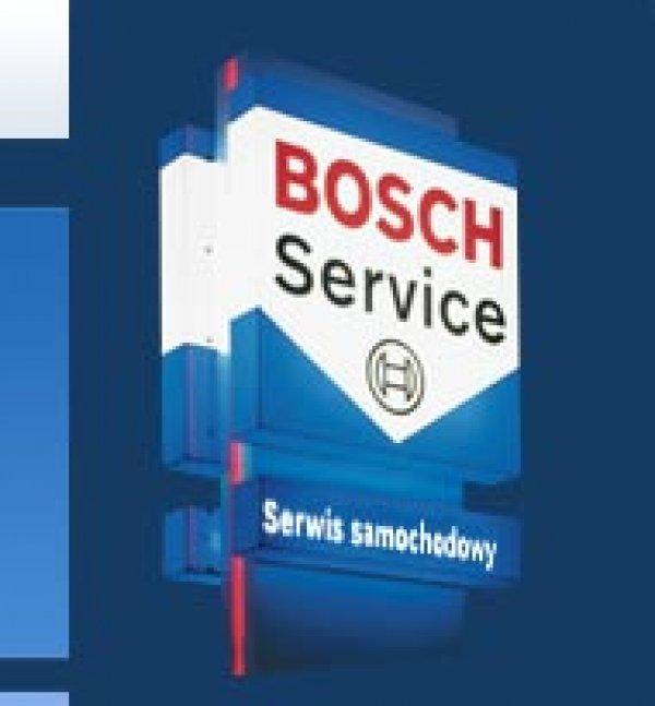 """""""Auto Service Bosch""""  Edward Zagajewski"""