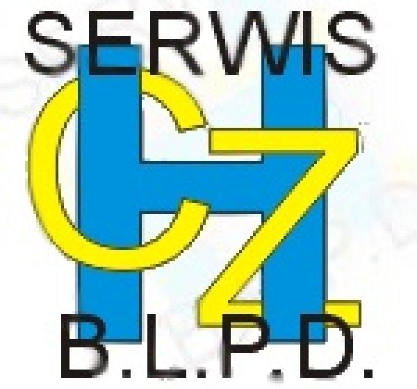 BLPD Serwis Blacharstwo – Lakiernictwo Samochodowe Pomoc Drogowa Herbert Czekała