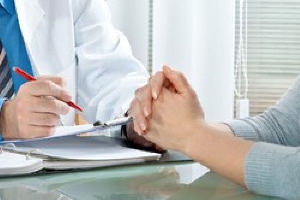 Specjalistyczna Praktyka Lekarska Specjalista Chorób Zakaźnych, Hepatolog, Specjalista Chorób Wewnętrznych Teresa Urszula Krzypkowska