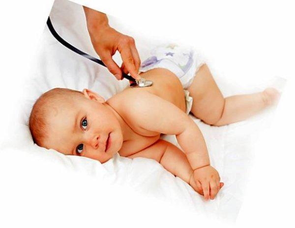 Gabinet Lekarski Elżbieta Myszka Specjalista Chorób Dziecięcych, Specjalista Homeopata
