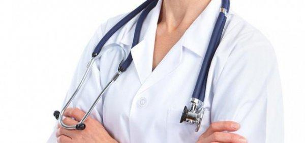 Niepubliczny Zakład Opieki Zdrowotnej SALUTARIS VITAE