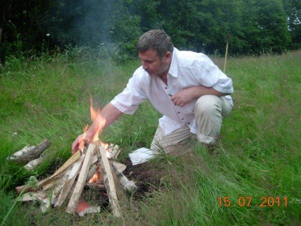 BIOTOR Terapia Naturalna Cyprian Toruński bioterapia-kursy-szkolenia-masaże-profesjonalne