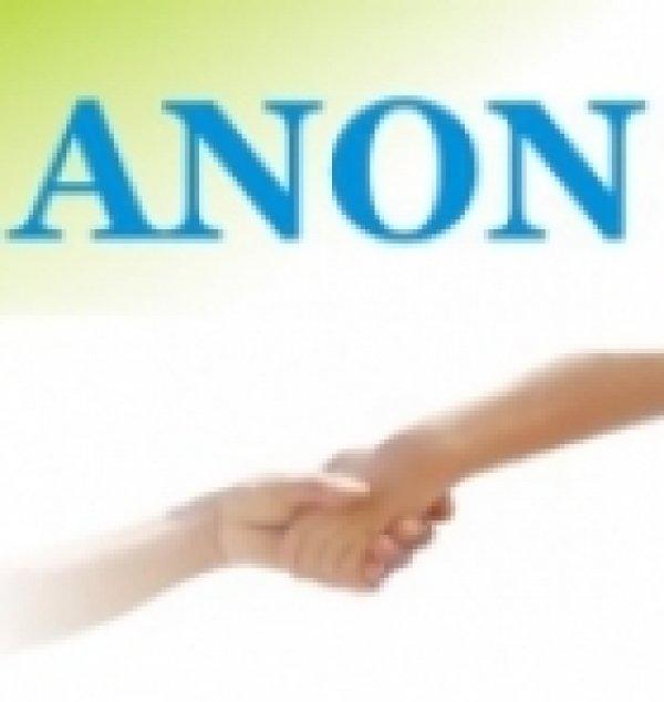Centrum Psychoterapii i Leczenia Uzależnień ANON Sp. z  o.o.