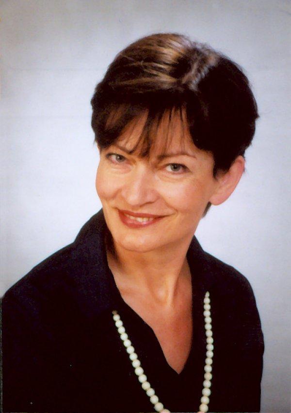 Gabinet Kardiologiczny dr n. med. Aldona Browarek Kardiolog, Specjalista Transplantologii Klinicznej