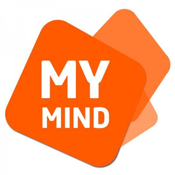 MY MIND Ośrodek Psychoterapii & Coachingu Ewa Guzowska
