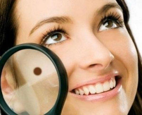 Gabinet Dermatologiczny Ewa Bielanów