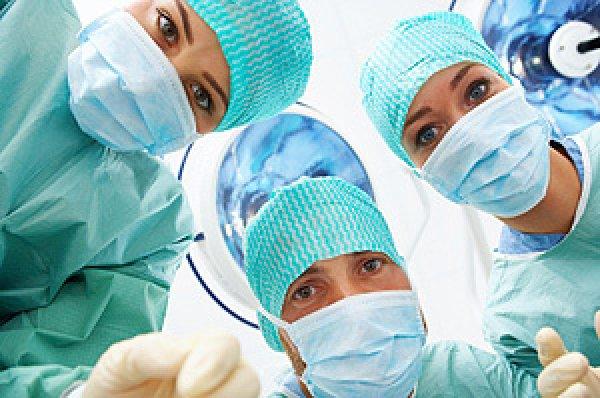 Gabinet Prywatny dr n. med. Józef Oberc Specjalista Chirurgii Ogólnej i Onkologicznej