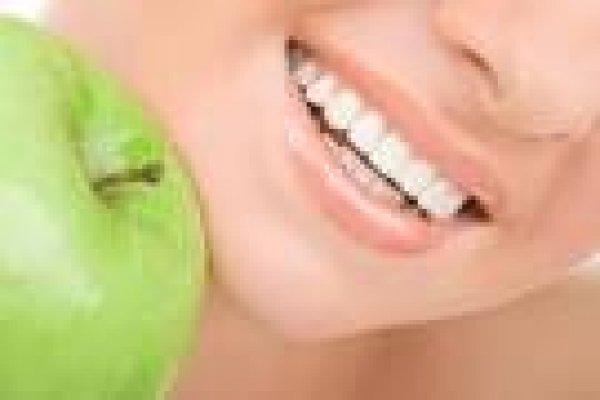 Gabinet prywatny stomatologiczny lek. stomatolog Zbigniew Krupa
