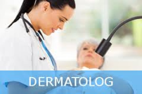Gabinet Lekarski Dermatologiczny Danuta Kallas