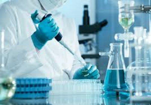 Laboratorium Analityczne Lab-Med S.C