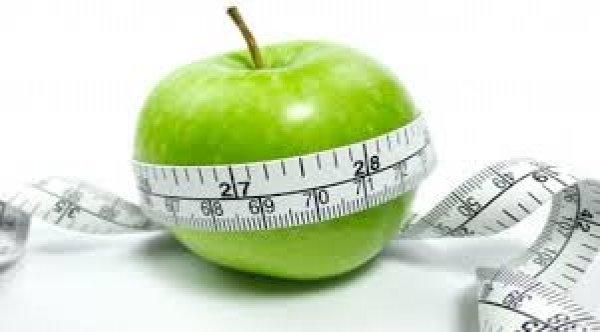 Poradnia Dietetyczna Irena Wolnik