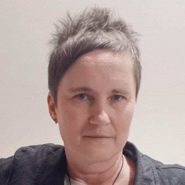 W Labiryncie - Centrum Pomocy Psychologicznej Aneta Kuśmierczyk