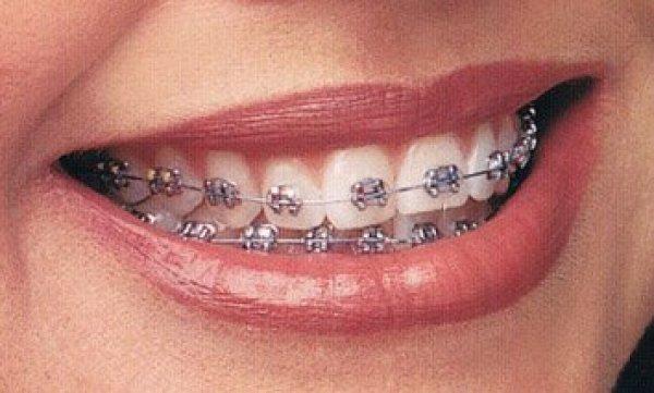 Gabinet Ortodontyczny i Stomatologiczny Hanna Łenyk