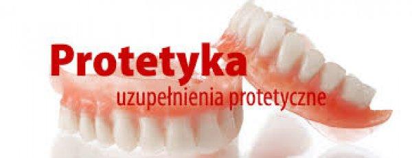 Pracownia Techniki Dentystycznej Anna Obszarna