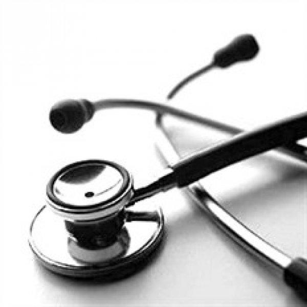 MRF Sp.z o.o. Niepubliczny Zakład Opieki Zdrowotnej